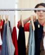 Styl minimalistyczny w modzie – opis, porady + lista ubrań